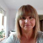Ewa Koralewska - awatar