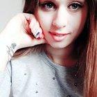 Angelika Garbacz - awatar
