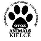 OTOZ Animals - Inspektorat Kielce - awatar
