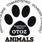 OTOZ Animals Inspektorat Gliwice - awatar