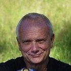 Grzegorz Roszko - awatar