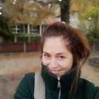 Małgorzata Walczak - awatar