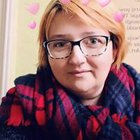 Marzena Gajzler - awatar