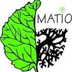 Fundacja MATIO - awatar