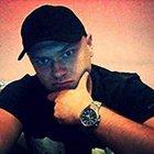 Jakub Kaleta - awatar