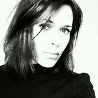 Sylwia Socha - awatar