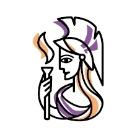 Stowarzyszenie Inicjatyw Kobiecych - awatar