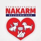 Stowarzyszenie Nakarm Bezdomniaka - awatar