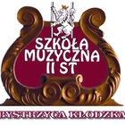 Szkoła Muzyczna II st. w Bystrzycy Kłodzkiej - awatar