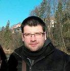 Karol Anaszkiewicz - awatar