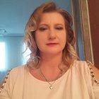 Mariola Zalewska Rodziewicz - awatar