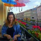 Paulina Czarny - awatar