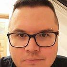 Grzegorz Majkut - awatar