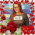 Ania Ostrowska - awatar
