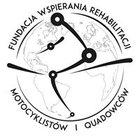 Fundacja Wspierania Rehabilitacji Motocyklistów i Quadowców - awatar