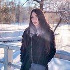 Катерина Александровна - awatar