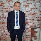 Michał Andrzejewski - awatar