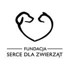 Fundacja Serce dla Zwierząt - awatar