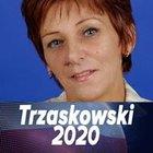 Hanna Wojtasik - awatar