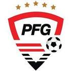 Professional Football Group - awatar