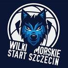 Wilki Morskie Szczecin - sekcja koszykówki na wózkach - awatar
