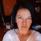 Dorota Dwornik - awatar