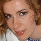 Barbara Łusiewicz - awatar