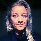 Sylwia Dulkiewicz - awatar