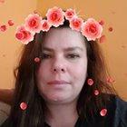 Małgorzata Firląg - awatar