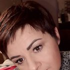 Anna Pacholska - awatar