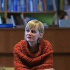 Anna Kucharska - awatar