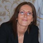 Olga Bartosiewicz - awatar