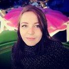 Kamila Ryłko - awatar