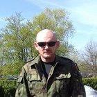 Zbigniew Slipek - awatar
