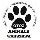 OTOZ Animals Inspektorat Warszawa - awatar