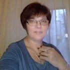 Beata Holcgreber - awatar