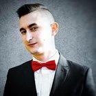 Paweł Kisiel - awatar