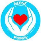Fundacja Niose pomoc - awatar