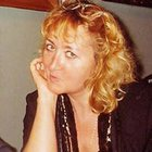 Marlena Nizio - awatar