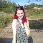 Aleksandra Uznańska - awatar