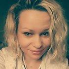 Anna Doroszko - awatar