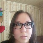 Gabriela Jurczenia - awatar