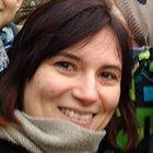 Marta Budzisz - awatar