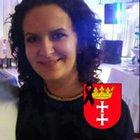 Dorota Wróbel - awatar