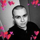 Sebastian Wesolowski - awatar