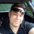 Pawel Machowski - awatar