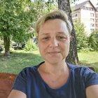 Katarzyna Nakwińska - awatar