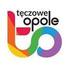 Tęczowe Opole - awatar