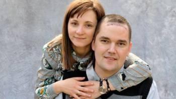 Wpis Przyjaciele go nie zostawili!! Zebrano już prawie 150 000 zł na leczenie dla Piotra!! - miniaturka zdjęcia