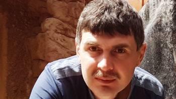 Wpis Wymarzony rower dla Roberta z SM jest w zasięgu ręki! Na Pomagam.pl zebrał ponad 5000 zł! - miniaturka zdjęcia